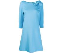 'Jemma' Kleid