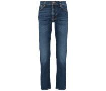 'Lean Dean' Skinny-Jeans