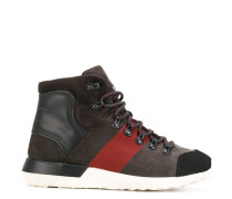 'Brice' High-Top-Sneakers