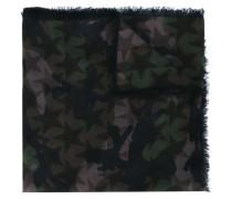 'Camustars' Schal