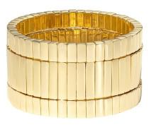 'Watch Band' Armbänder-Set