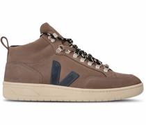 Roraima High-Top-Sneakers