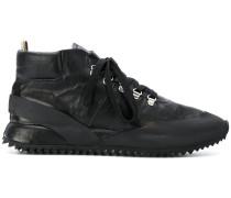 'Race' Sneakers