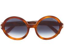 'Juliet' Sonnenbrille