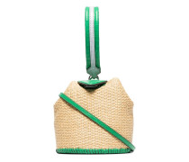 'Josh' Handtasche
