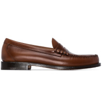 G.H. Bass & Co. 'Weejuns Larson' Penny-Loafer