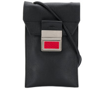 phone cross-body bag