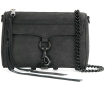 Mini M.A.C. shoulder bag