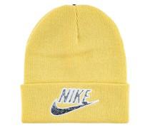 x Nike Beanie