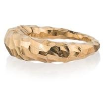 'Fat Snake' Ring