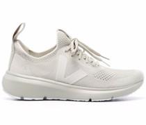 Runner Style 2 Sneakers