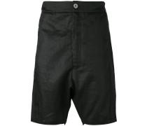 bermuda shorts - men - Viskose - M