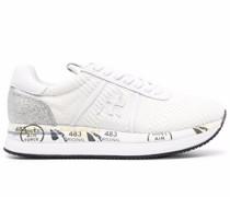Conny Sneakers im Glitter-Look