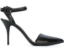 'Lovisa' Schuhe mit spitzer Kappe
