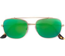 'Primo Reflek' Sonnenbrille