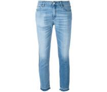 Queri jeans