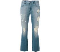 'Leda' Jeans