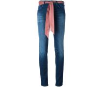 'Mod' Skinny-Jeans