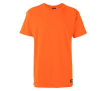 'Demna 81' T-Shirt