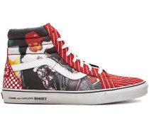 'Sk8-Hi Reissue' Sneakers