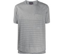 'Nick Wooster' T-Shirt