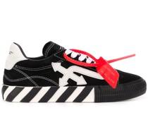 'Arrow Vulcanized' Sneakers