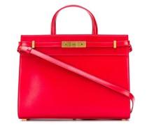 Kleine 'Manhattan' Handtasche