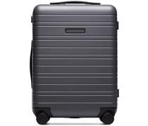 'H5' Koffer