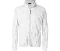 Torus reversible sweater