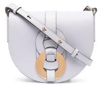 Darryl Satchel-Tasche