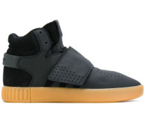 'Invader' High-Top-Sneakers