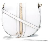 'Mara' saddle bag