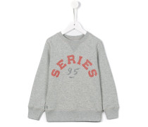'Series 95' Sweatshirt