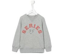 'Series 95' Sweatshirt - kids