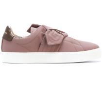 'Westford' Sneakers