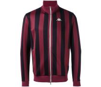 - Jacke mit Reißverschluss - men - Polyester - S