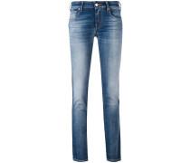 'Jocelyn' Jeans mit schmalem Bein