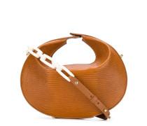 Mini 'Kalea' Handtasche