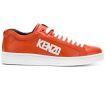 Tennix sneaker