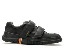 'Hybrid' Sneakers