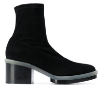 'Emy' Sock-Boots