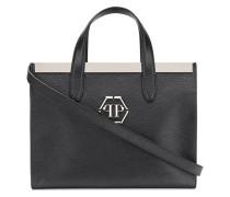 'Addy' Handtasche