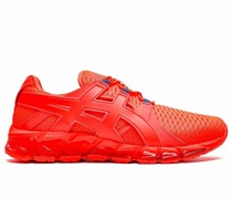 Gel-Quantum 360 TYO sneakers
