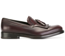 'Foscolo' Loafer