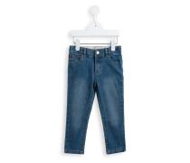 'Pedro' Jeans