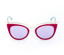 'Paradeyes' sunglasses