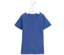- T-Shirt mit Rundhalsausschnitt - kids