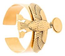 falcon cuff bracelet
