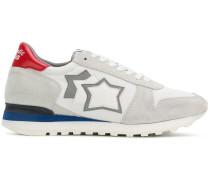 Argo sneakers