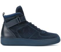 'Corentin' Sneakers